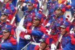 DESFILE MILITAR PERUANO 2014 (14)