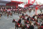 DESFILE MILITAR PERUANO 2014 (17)
