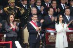 DESFILE MILITAR PERUANO 2014 (2)
