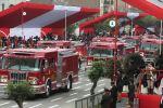 DESFILE MILITAR PERUANO 2014 (20)