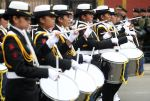 DESFILE MILITAR PERUANO 2014 (24)