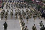 DESFILE MILITAR PERUANO 2014 (8)