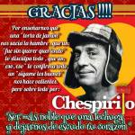 MEMES CHESPIRITO (18)