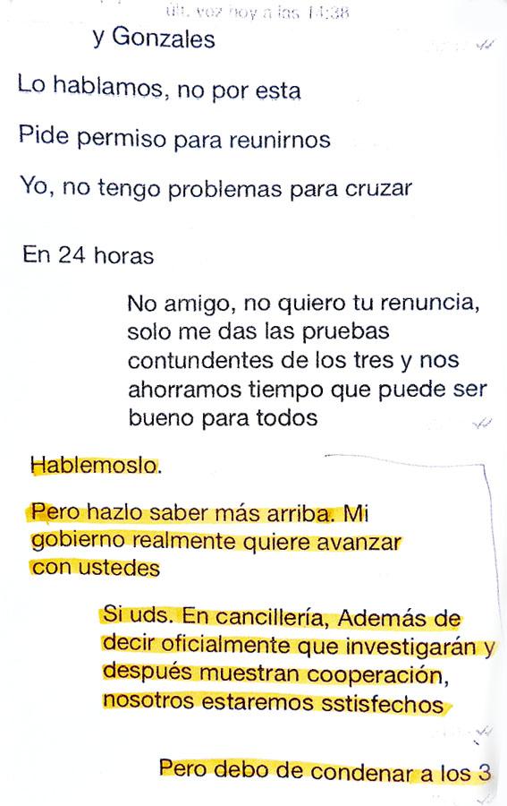 CHILENO CONFIRMA ESPIONAJE AL PERU (4)