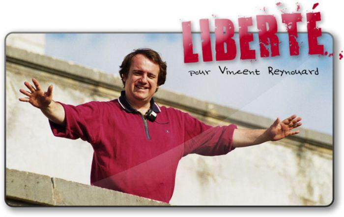 Vincent Reynouard