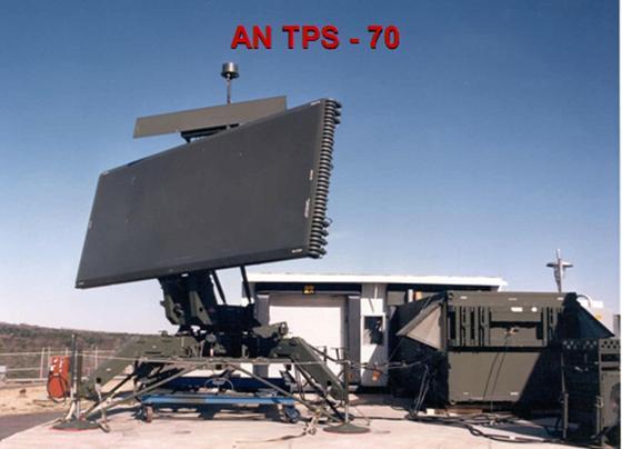 TPS 70 PERU