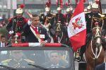DESFILE Y GRAN PARADA MILITAR DEL PERU 2015 (1)