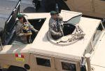 DESFILE Y GRAN PARADA MILITAR DEL PERU 2015 (16)
