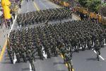DESFILE Y GRAN PARADA MILITAR DEL PERU 2015 (30)