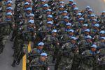 DESFILE Y GRAN PARADA MILITAR DEL PERU 2015 (8)