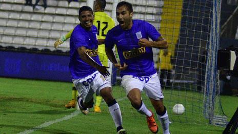 alianza 4 alianza atletico 2
