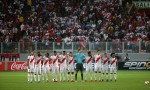 PERU 1 PARAGUAY 0 ELIMINATORIAS RUSIA 2018 (1)