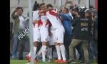 PERU 1 PARAGUAY 0 ELIMINATORIAS RUSIA 2018 (6)