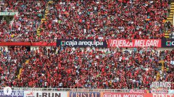 MELGAR CAMPEON NACIONAL 2015 (13)
