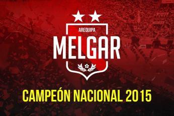 MELGAR CAMPEON NACIONAL 2015 (19)