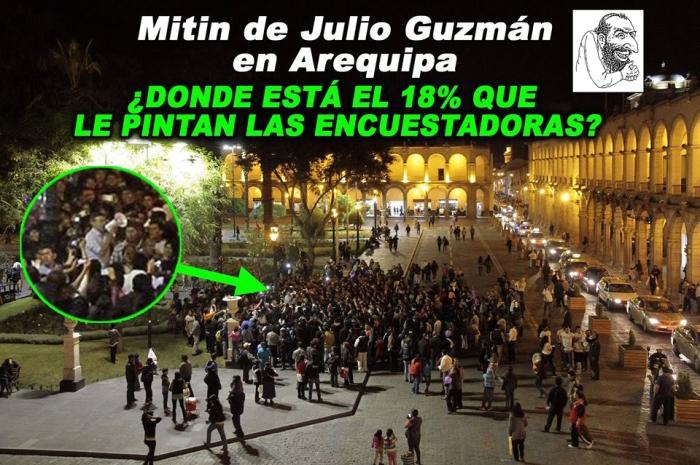 JULIO GUZMAN LOGO