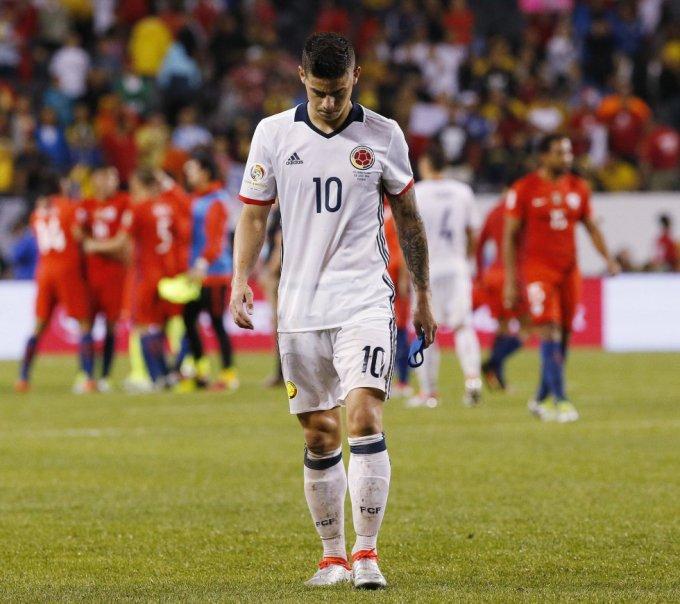 colombia 0 chile 2 copa america 2016