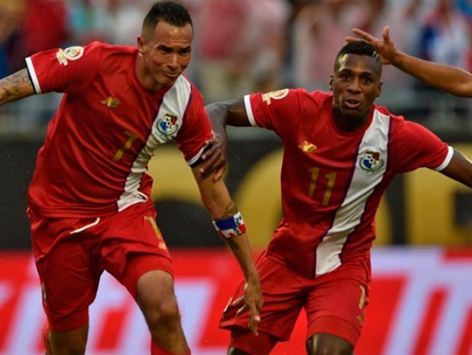 panama 2 bolivia 1 2016 copa america