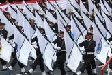DESFILE Y GRAN PARADA MILITAR PERU 2016 (26)