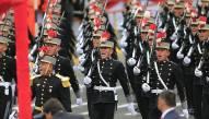 DESFILE Y GRAN PARADA MILITAR PERU 2016 (29)