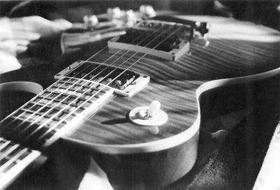 Guitar72