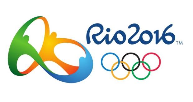 Rio-2016-LOGO-620x330