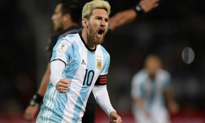 argentina uruguay 2016