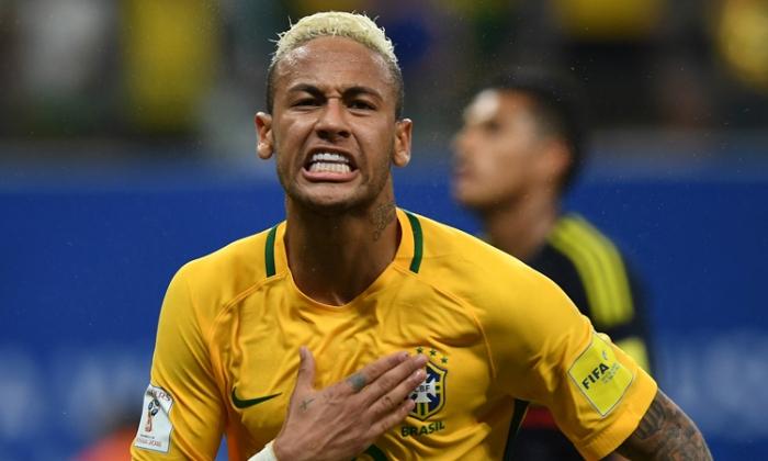 brasil-colombia-2016