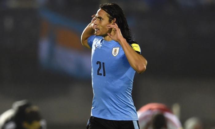 uruguay-4-paraguay-0-2016