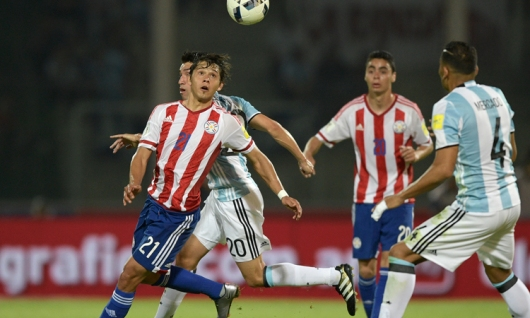 argentina-paraguay-2016