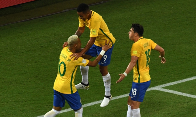 brasil-5-bolivia-0-2016
