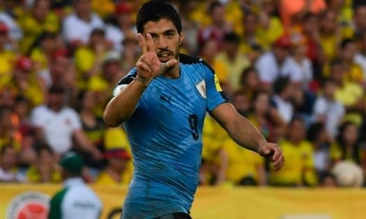 colombia-uruguay-2016