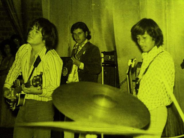 dante-tirabanti-rock-peruano-los-dreams