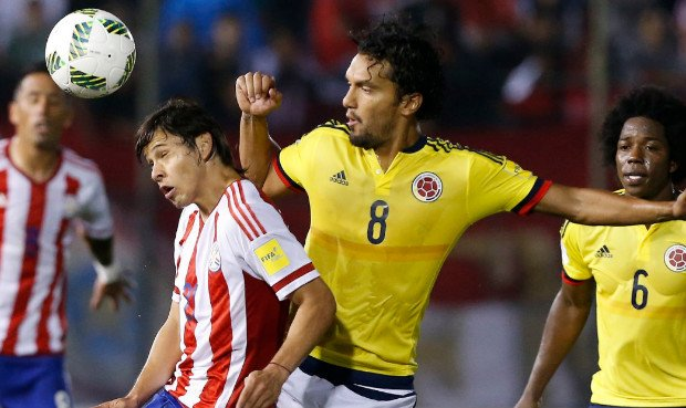 paraguay-0-colombia-1