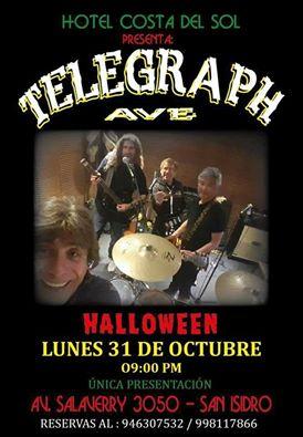 telegraph-avenue-31-de-octubre-de-2016