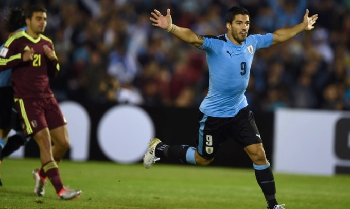 uruguay-3-venezuela-0-2016