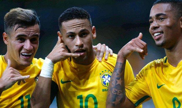 brasil-3-argentina-0-eliminatorias-2018