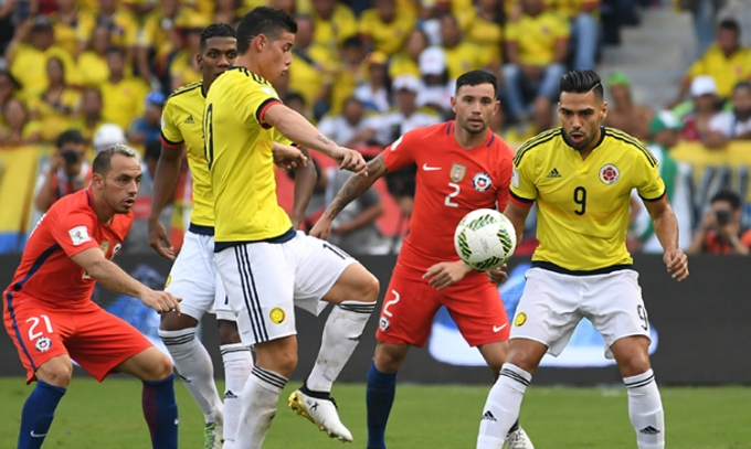 colombia-0-chile-0-eliminatorias-2018
