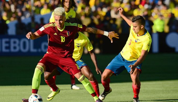 ecuador-venezuela-eliminatorias-2018