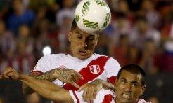 paraguay-1-peru-4-eliminatorias-2018-1