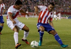 paraguay-1-peru-4-eliminatorias-2018-3