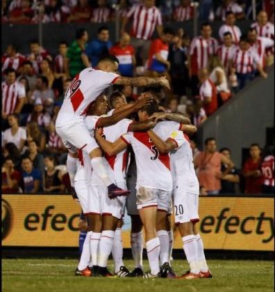 paraguay-1-peru-4-eliminatorias-2018-4