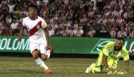 paraguay-1-peru-4-eliminatorias-2018-5