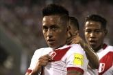paraguay-1-peru-4-eliminatorias-2018-6