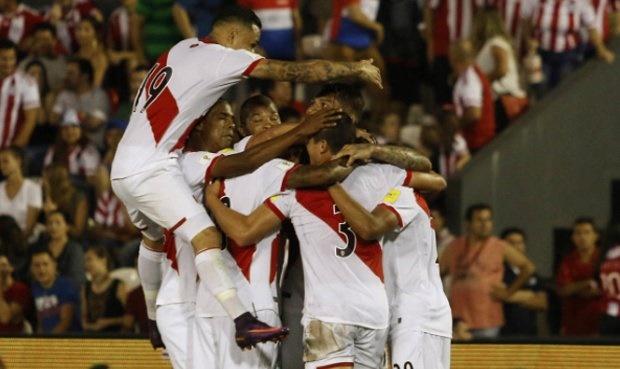 paraguay-1-peru-4-eliminatorias-2018