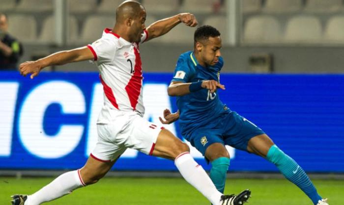 Image Result For Cmd Partido En Vivo Peru Vs Brasil