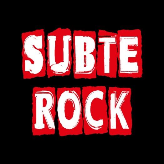 subte-rock-rock-peruano
