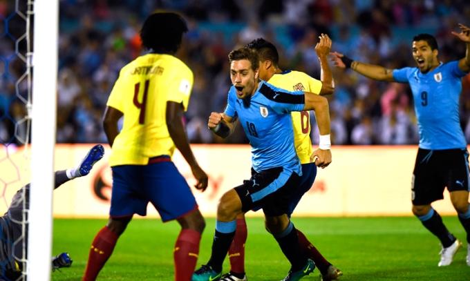 uruguay-2-ecuador-1-eliminatorias-2018