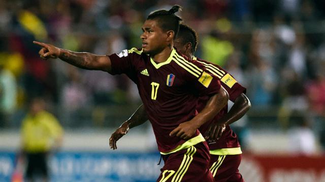 venezuela-5-bolivia-0-eliminatorias-2018