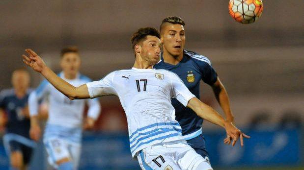 argentina-uruguay-sub-20-2017